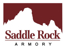 Saddle Rock Armory