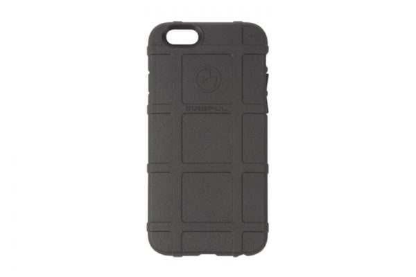 magpul-field-case-for-iphone-6-6-plus-0