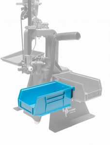 11185-dillon-precision-11185-empty-cartridge-case-bin-kit-bin-bracket-w-hardware