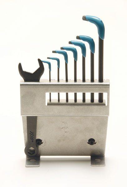 11555_xl_650_toolholder