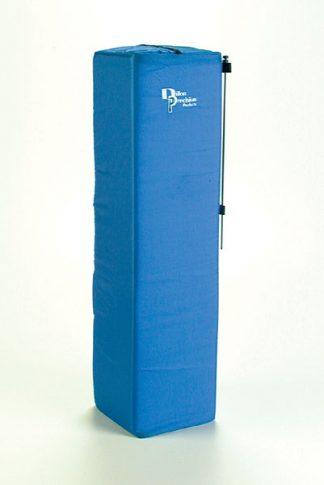 Dillon Battery Powder Digital Caliper 17171