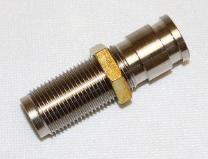 dillonpowderdie-dillon-precision-20064-standard-powder-die-rl-550b-xl-650-450-steel-w-lock-ring-7