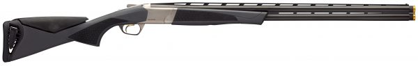 Browning Cynergy CX Composite - RH