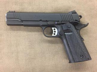 Para USA (Para Ordnance) Model 1911 Black Ops  45 Auto – used