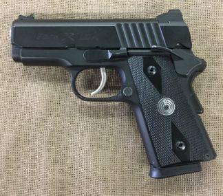 Handguns – Saddle Rock Armory