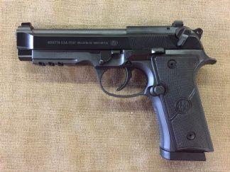 Sig Sauer P320 X5 Legion 9mm 17+1 capacity – Saddle Rock Armory