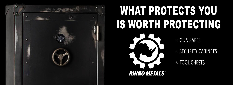 Worth-Protecting